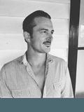 Drew Slack-Smith