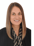 Marta Naumowicz, Century 21 Property Group - Clayton