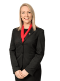 Lauren Murtagh and team, Professionals Methven Group - Mooroolbark