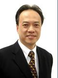 John Phu, APS Agency Group - STRATHFIELD
