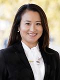 Amy Wang, MICM Real Estate  - SOUTHBANK