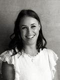 Emma Bull, Sanders Property Agents -