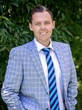 Adam Duffus