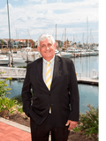 Graham Minns, Ray White - Semaphore RLA205983