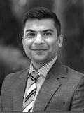 Varun Vagdhan, Reliance Real Estate Melton - MELTON