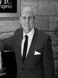 Rohan Alexander, Lifestyle Property Agency - East Sydney