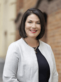 Tamara Lee, Ray White - Ashgrove