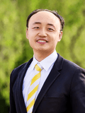 Ricky Chen, Ray White - Wantirna