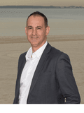 Peter Tsekenis, Ray White - Brighton-Le-Sands