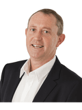 Stuart Lovell, Professionals Cairns South - Edmonton