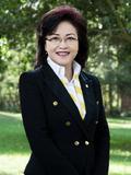 Catherine Li, Ray White - Epping