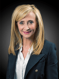 Julie Paris, Black Diamondz Property Concierge - Sydney