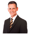 Trevor McCann, CENTURY 21 McCann Alliance - BEAUMARIS
