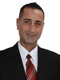 Ben Sarkissian, ilookproperty - WARANA