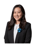 Ling Yong, Harcourts Move - Southbank