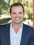 Shane Donovan, Eview Group - Donovan Real Estate