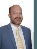 Andrew Jones, Ray White - Mornington