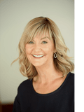 Julie Mahoney, Ray White - Townsville