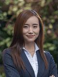 Jenny Zhang, Ray White - Carlingford