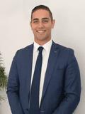 Joshua Perugini, Snowden Parkes Real Estate Agents - Ryde