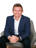 Dion Clemmens, Sweeney Estate Agents - Yarraville