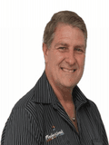 Bill Purcell, Professionals - Gympie