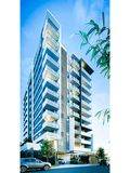 Vicinity Apartments Rental Team, Vicinity Apartments - Woolloongabba