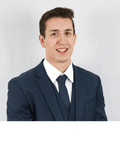 Andrew Gilbee, All Melbourne Rentals - MELBOURNE