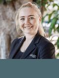 Simone Bateman, Edison Property Residential - NORTH PERTH