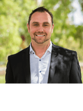Scott Newton, Choice Your Property Partners - RLA286175