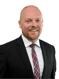 Michael McCoy, Brad Teal Real Estate - Keilor