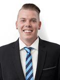 Brendan Bowman, Harcourts Huon Valley - Huonville