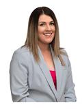 Zina Chapman, Benchmark Specialist Property Managers - Joondalup