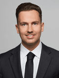 Bronson Linington, Melbourne Real Estate - South Yarra