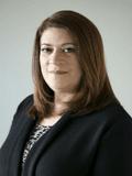Susana Maltaric, P Di Natale (Footscray) Pty Ltd - Footscray