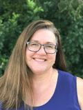 Susan Ward - Rentals, One Agency Ward Real Estate - Northside