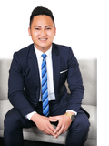 Taison Nguyen (thanh),