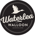 Waterlea Sales