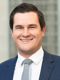 Jonathan McLeish, Nelson Alexander Real Estate - Coburg