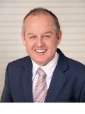 Robert Simeon, Richardson & Wrench Mosman/Neutral Bay -