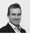 Adam Todd, Capital One Real Estate - Wyong