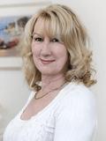 Leanne Porter
