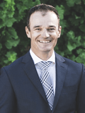Glenn Rea, McKean McGregor Real Estate - Bendigo