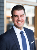 Mark Giardina, Nelson Alexander Real Estate - Essendon