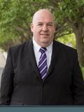 Daryl Gough, McIntyre Property