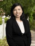 Joanne Liu,