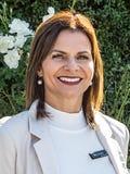 Sally Cassar
