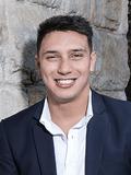 Karim Alrefai, McGrath - Revesby