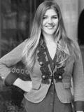 Christiane J. Gozashti