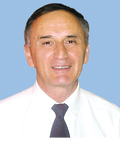 Peter Kent, Shores Realty - Southport